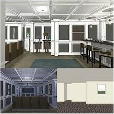 Basement Design Services Interesting Decorating Ideas