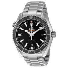 omega seamaster planet ocean black dial men s watch 232 30 42 21 omega seamaster planet ocean black dial men s watch 232 30 42 21 01 001