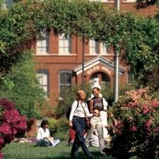 spelman college applying to spelman college us news best colleges