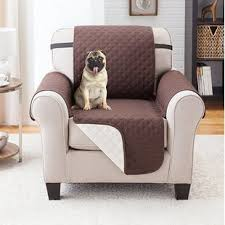 Living room chair covers Loveseat Quickview Wayfair Chair Covers For Pets Wayfair