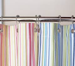 cool shower curtains for kids. Cool Shower Curtains For Kids D