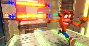 Fifa 21 descargar gratis pc. Descargar Crash Bandicoot Para Pc Gratis