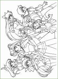 6 Sailormoon Kleurplaten 99358 Kayra Examples