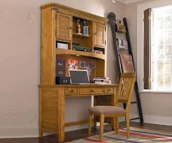 image of student desk hutch ikea