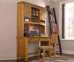 image of student desk hutch ikea