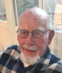 Darrell Fowler Obituary (1931 - 2020) - the Reno Journal-Gazette and Mason  Valley News