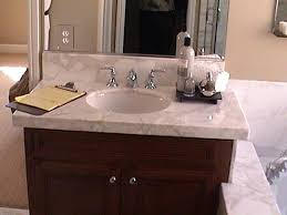 cultured marble vanity tops home design and decor for top cabis
