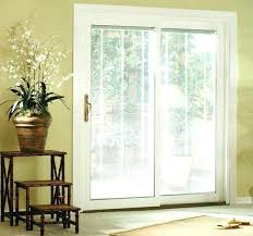 sliding door with built in blinds sliding patio doors with blinds built in awesome sliding patio