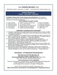 100 Resume Examples Pdf Mechanical Engineering Resume