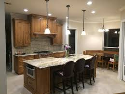 Kitchen Bar Lights Traditional Home Bar Design Pictures Remodel Decor And Ideas Page