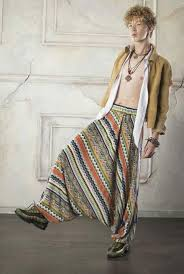 Ильмира Насырова героиня номера story the horse Роза  Ульяна corleoniss казахстанский дизайнер и модельер Ульяна поделилась с нами как создается комфортная и