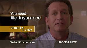 Select Quote Whole Life Insurance