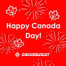 Designated Driver Saskatoon Driverseat Saskatoon Drvrstsaskatoon Twitter