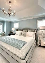 grey and blue bedroom ideas blue grey bedroom blue and grey walls best blue gray bedroom grey and blue bedroom ideas navy bedroom walls