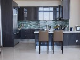 Formica Kitchen Cabinet Doors Formica Paint Painting Kitchen Cabinets Paint Over Your Home