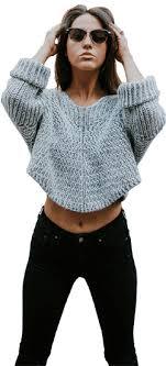 Интернет-магазин одежды секонд-хенд <b>VIVA</b> Second – Секонд ...
