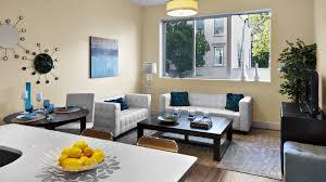 Interior Design For Apartment Living Room Download Wallpaper 3840x2160 Interior Design Style Design City