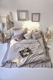 Best 25 Mattress On Floor Ideas On Pinterest Floor Mattress Bed On The Floor