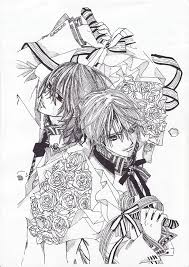 Small Picture 408 best images on Pinterest Vampires Vampire knight and Manga