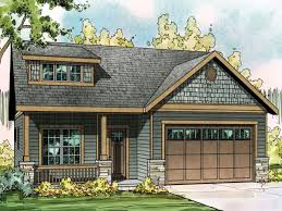 craftsman style house plans. Simple Modern Craftsman Style House Plans