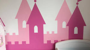 Princess Themed Bedroom 5 Ways To Create A Princess Themed Bedroom Dulux