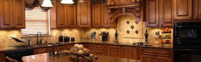 Apple Valley Kitchen Cabinets Best Kitchen Cabinets Lampert Lumber