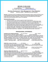 Car Salesman Resume Example If you think being car sales is the best job you must prepare the 55