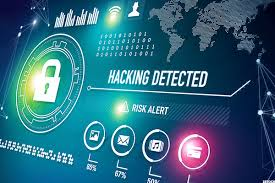 hacker security awareness training protect identity cybersecurity technical defenses