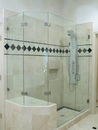 medium size of shower design astonishing frameless shower door cost doors calculator estimator per square