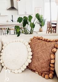 Pin by Avery Nicholas on • Home Decor •   Home decor, Decor, Diy home decor