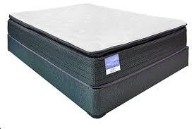 Encased Coil Products - Sleepys