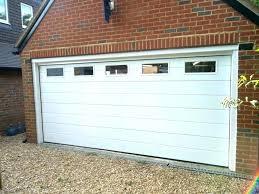 garage door sensor not working garage door not working garage door will not close door garage