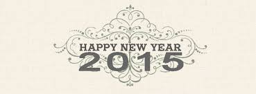 happy new year 2015 png. Brilliant New Happy New Year To You And All Your Families With Every Good Wish  Blessing For 2015 To 2015 Png D