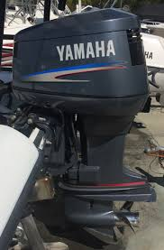 yamaha 115 outboard. we ship. yamaha 115 outboard