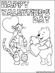 Small Picture Coloring Pages Free Coloring Pages Valentines Kids Coloring