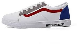 Emerica Shoes Size Chart Fashion Emerica Figueroa Figgy Skate Shoe Blue Price From