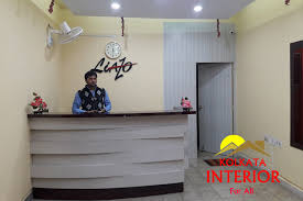 office interior designer best decorations kharagpur