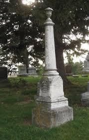 "Mary ""Polly"" Gardner Dean (1810-1883) - Find A Grave Memorial"