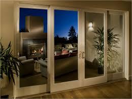 sliding patio doors source milgard sliding glass doors womenofpower info