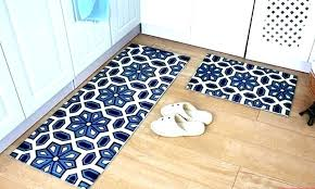 large kitchen rug washable bathroom rugs large washable bathroom rugs machine washable bathroom carpet large rugs