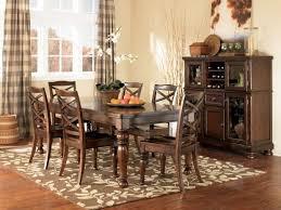 diningroomsoutlet reviews. diningroomsoutlet reviews amazing bedroom living room interior a