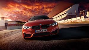 bmw m4 wallpaper 1920x1080. Contemporary Wallpaper 2018 BMW M4 Picture Inside Bmw Wallpaper 1920x1080