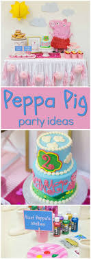 Peppa Pig Bedroom Stuff 17 Best Ideas About Peppa Pig On Pinterest Pepper Pig World