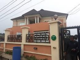 2 Bedroom Detached Duplex For Rent