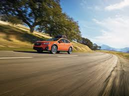 2018 subaru manual transmission. beautiful 2018 2018 subaru crosstrek photos allnew sleeker rugged design inside subaru manual transmission a