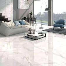 Tile In Living Room Breathtaking Modern Floor Tile Regard Top Best