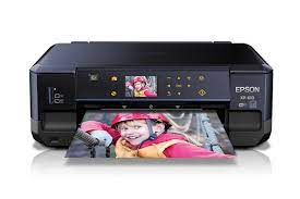 Read these instructions before using your product. Epson Xp 610 Driver Download Software And Setup