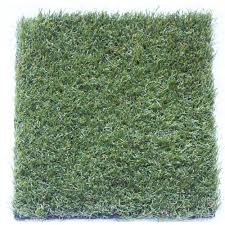 table trendy home depot astroturf artificial grass tgemg 64 1000 home depot astro turf carpet