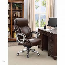 office chair luxury with coccyx cut out lay boy elegant executive fice puter for big guys