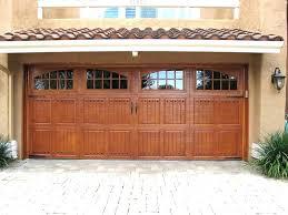 clopay garage doors s garage door clopay premium garage door s clopay garage doors